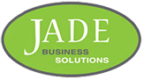 Jade Business Solutions Logo
